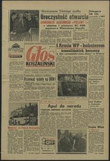 Głos Koszaliński. 1966, lipiec, nr 170