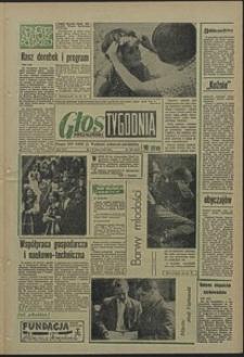 Głos Koszaliński. 1966, lipiec, nr 181