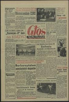 Głos Koszaliński. 1966, wrzesień, nr 226