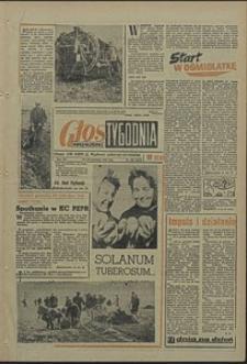 Głos Koszaliński. 1966, wrzesień, nr 229