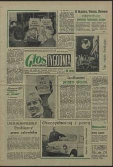 Głos Koszaliński. 1966, październik, nr 253