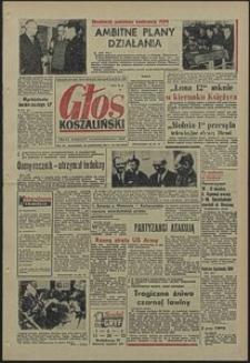 Głos Koszaliński. 1966, październik, nr 254