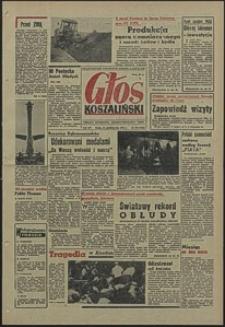 Głos Koszaliński. 1966, październik, nr 256