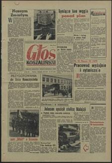Głos Koszaliński. 1966, listopad, nr 261