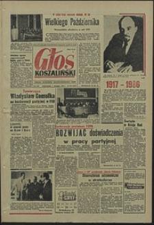 Głos Koszaliński. 1966, listopad, nr 266