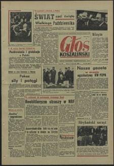 Głos Koszaliński. 1966, listopad, nr 267