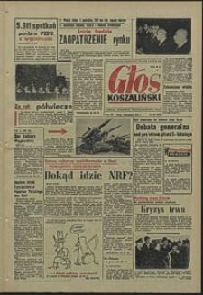 Głos Koszaliński. 1966, listopad, nr 268