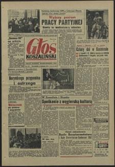 Głos Koszaliński. 1966, listopad, nr 272