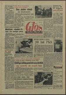 Głos Koszaliński. 1966, listopad, nr 273
