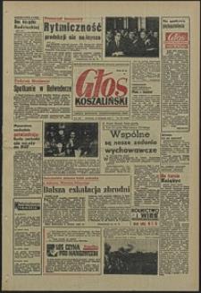 Głos Koszaliński. 1966, listopad, nr 275