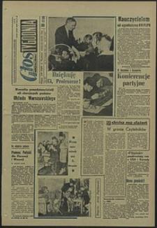 Głos Koszaliński. 1966, listopad, nr 277