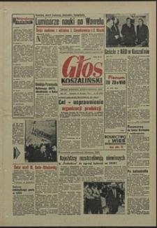 Głos Koszaliński. 1966, listopad, nr 281