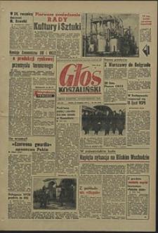Głos Koszaliński. 1966, listopad, nr 285