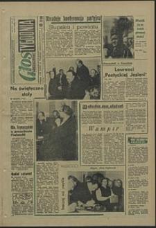 Głos Koszaliński. 1966, grudzień, nr 289