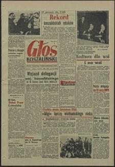 Głos Koszaliński. 1966, grudzień, nr 292