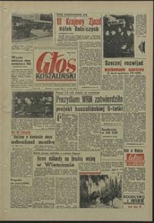 Głos Koszaliński. 1966, grudzień, nr 293