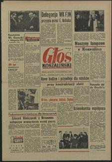 Głos Koszaliński. 1966, grudzień, nr 296