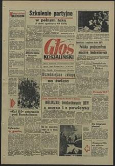 Głos Koszaliński. 1966, grudzień, nr 298