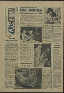 Głos Koszaliński. 1966, grudzień, nr 301