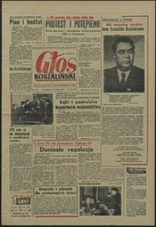 Głos Koszaliński. 1966, grudzień, nr 302