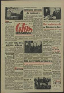 Głos Koszaliński. 1967, styczeń, nr 8