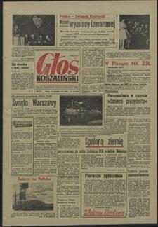 Głos Koszaliński. 1967, styczeń, nr 16