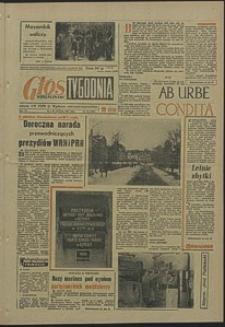 Głos Koszaliński. 1967, styczeń, nr 19