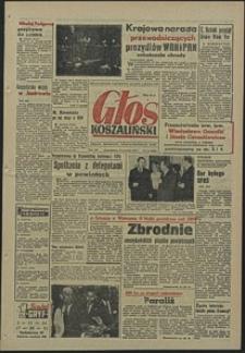 Głos Koszaliński. 1967, styczeń, nr 20