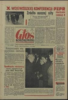 Głos Koszaliński. 1967, luty, nr 36