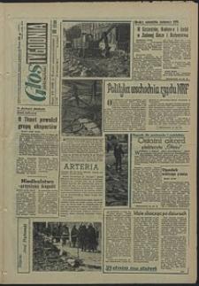 Głos Koszaliński. 1967, luty, nr 43