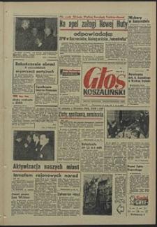 Głos Koszaliński. 1967, luty, nr 44