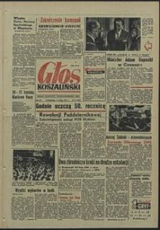 Głos Koszaliński. 1967, luty, nr 50