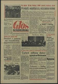 Głos Koszaliński. 1967, marzec, nr 53