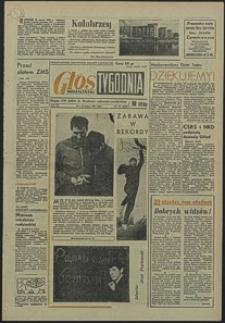 Głos Koszaliński. 1967, marzec, nr 67
