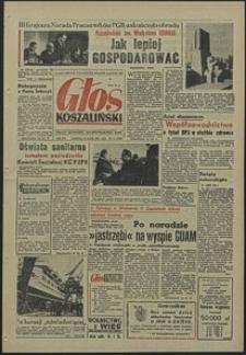 Głos Koszaliński. 1967, marzec, nr 71