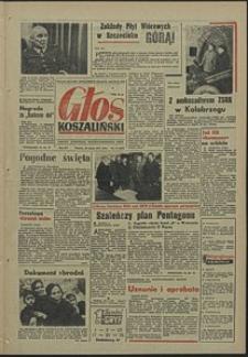 Głos Koszaliński. 1967, marzec, nr 75