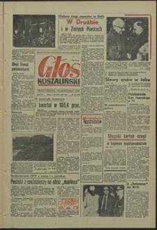 Głos Koszaliński. 1967, kwiecień, nr 82