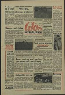 Głos Koszaliński. 1967, kwiecień, nr 89