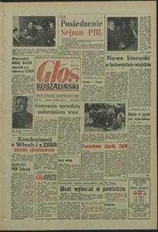 Głos Koszaliński. 1967, kwiecień, nr 90