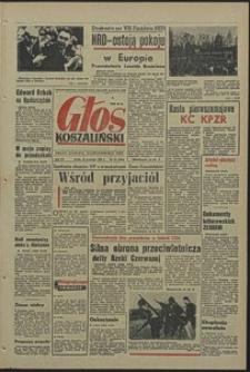Głos Koszaliński. 1967, kwiecień,nr 94