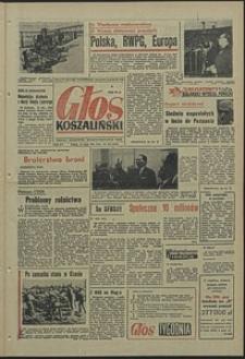 Głos Koszaliński. 1967, maj, nr 114