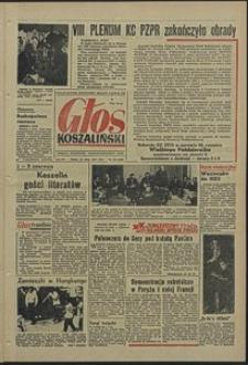 Głos Koszaliński. 1967, maj, nr 120