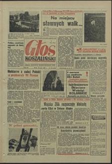 Głos Koszaliński. 1967, maj, nr 124