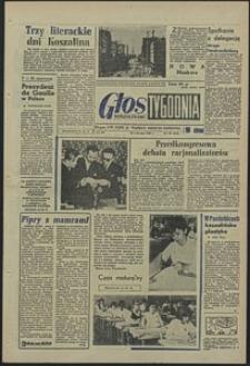 Głos Koszaliński. 1967, maj, nr 127
