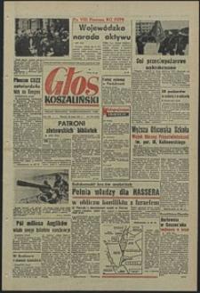 Głos Koszaliński. 1967, maj, nr 129