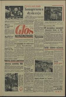 Głos Koszaliński. 1967, czerwiec, nr 149