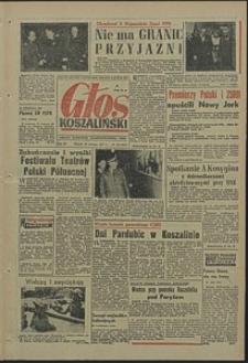 Głos Koszaliński. 1967, czerwiec, nr 153