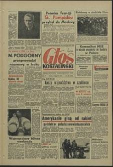 Głos Koszaliński. 1967, lipiec, nr 159