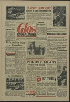 Głos Koszaliński. 1967, sierpień, nr 191