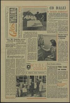 Głos Koszaliński. 1967, sierpień, nr 199